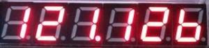 LED-121.126