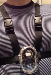 SJ1000-DIY-chest-harness-rev2