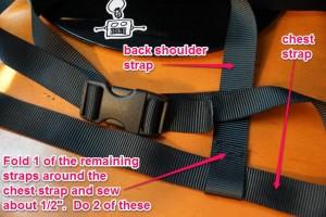 SJ1000-DIY-chest-harness-straps-markup-sew