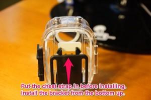 SJ1000-underwater-case-back