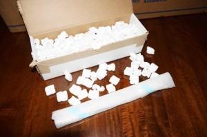 05-foamwrap